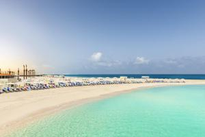 Rixos Alamein - Full Board Plus