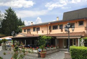 Villa Artemis - AbcAlberghi.com