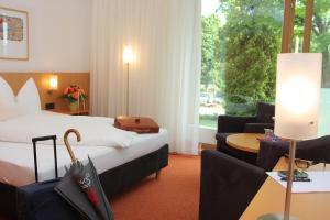 Hotel Don Bosco - Babensham