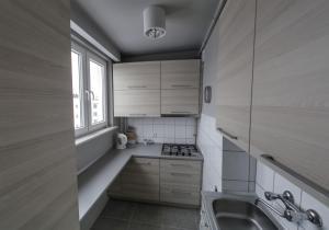 Apartament Malbork
