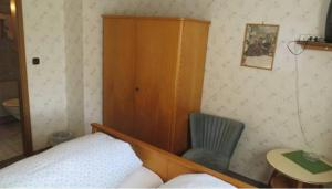 Gasthof Graberhof, Penzióny  Winterberg - big - 20