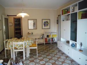 Green House Olivedo, Apartmanok  Varenna - big - 16