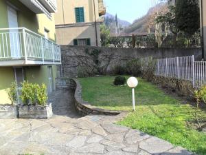 Green House Olivedo, Ferienwohnungen - Varenna