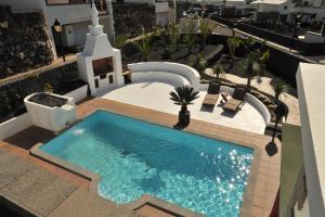 Villa Calero, Playa Blanca - Lanzarote