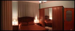 Central Apartments Shoshi, Ferienwohnungen  Tirana - big - 39