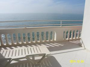 Location Taghazout, Apartments  Taghazout - big - 158