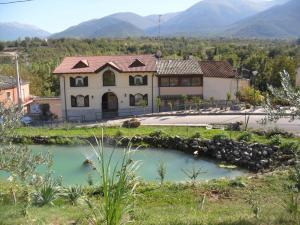 Giamia Villas - AbcAlberghi.com