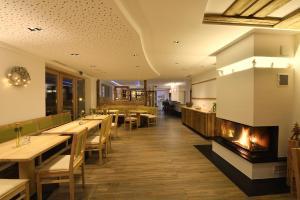 Pension Waldkristall, Hotely  Frauenau - big - 25