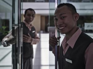 Pullman Kuching (23 of 108)