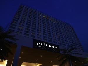 Pullman Kuching (16 of 108)