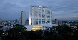 Pullman Kuching (25 of 108)