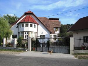 Vila Daiana