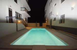 Apartments Villa Kovac