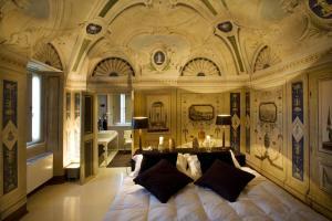 Palazzo Bontadosi Hotel & Spa (4 of 49)