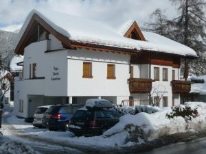 obrázek - Landhaus Kalvarienberg