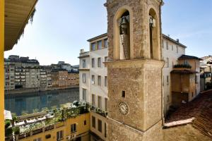 Hotel Alessandra - AbcAlberghi.com