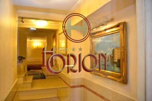 Hotel Orion - AbcAlberghi.com
