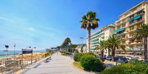 Hotel Lido Mazzini - AbcAlberghi.com