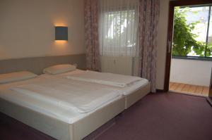 Hotel Adler - Altlußheim