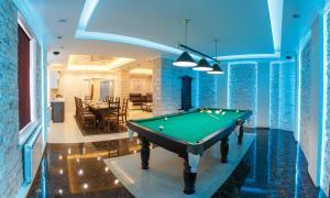 Guest House 86 - Belogor'ye