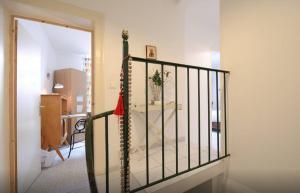 La Maison Hélène-Josephine, Отели типа «постель и завтрак»  Монпелье - big - 27
