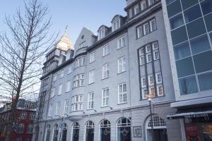 Apotek Hotel (22 of 72)