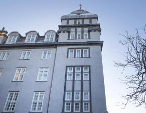 Apotek Hotel (20 of 72)