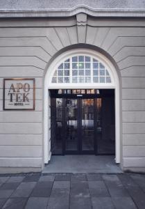 Apotek Hotel (21 of 72)