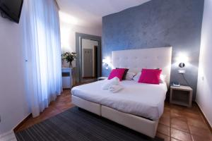 Hotel Gabriella - AbcRoma.com