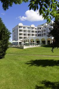 ibis Styles Aix les Bains - Hotel - Aix-les-Bains