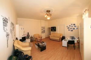 Hostels und Jugendherbergen - Smart Hostel
