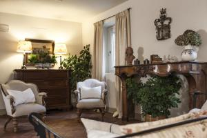 Auberges de jeunesse - Villino di Porporano