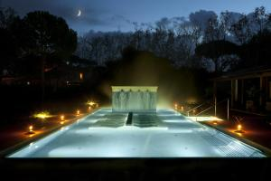 obrázek - QC Termeroma Spa and Resort