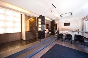 Hotel Carla - AbcAlberghi.com