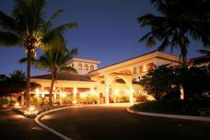 . Rota Resort & Country Club
