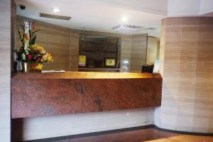 KDM Hotel, Hotels  Taipei - big - 6