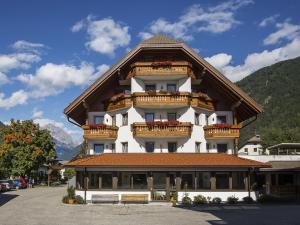 Hotel Schmalzlhof - AbcAlberghi.com