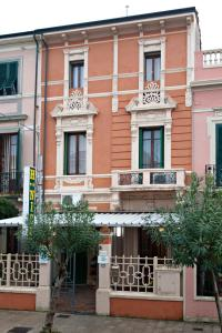 Hotel Nice - AbcAlberghi.com