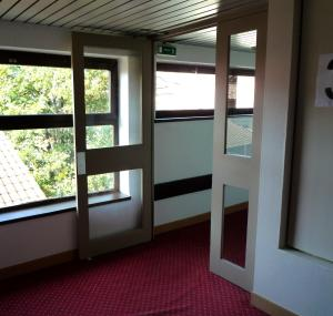 Hôtel Les Portes du Vercors