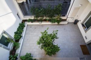 Vip Bergamo Apartments, Residence  Bergamo - big - 81