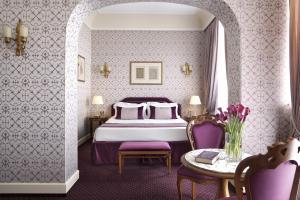 Hotel Londra Palace (27 of 36)