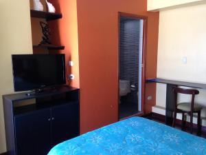 __{offers.Best_flights}__ Hotel Los Cocos