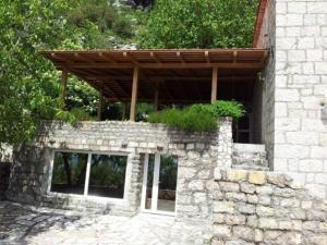 Holiday Home Danilo