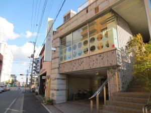 Auberges de jeunesse - Hotel Minatoya