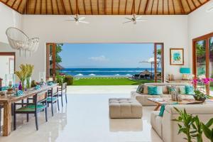 obrázek - Villa Tirta Nila - an elite haven