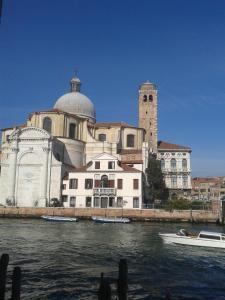 L'Imbarcadero - Venice