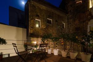 Habitat Home - AbcAlberghi.com