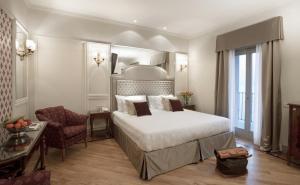 Hotel Villa Flori (39 of 69)