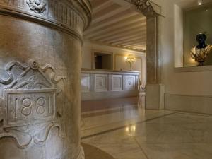 Hotel Ai Reali (17 of 107)