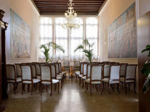 Hotel Ai Reali (25 of 107)